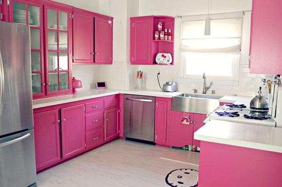 cozinha-fofa-rosa-inspiracao-decoracao5