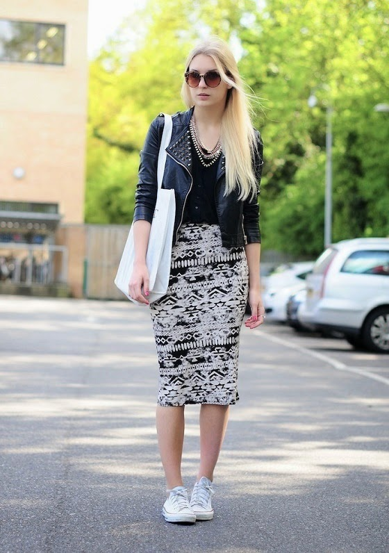como-usar-looks-tenis-saias-vestidos-evangelicas-virtuosas-com-estilo-10